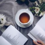 OSKar 2020 – nejlepší literární soutěž ever